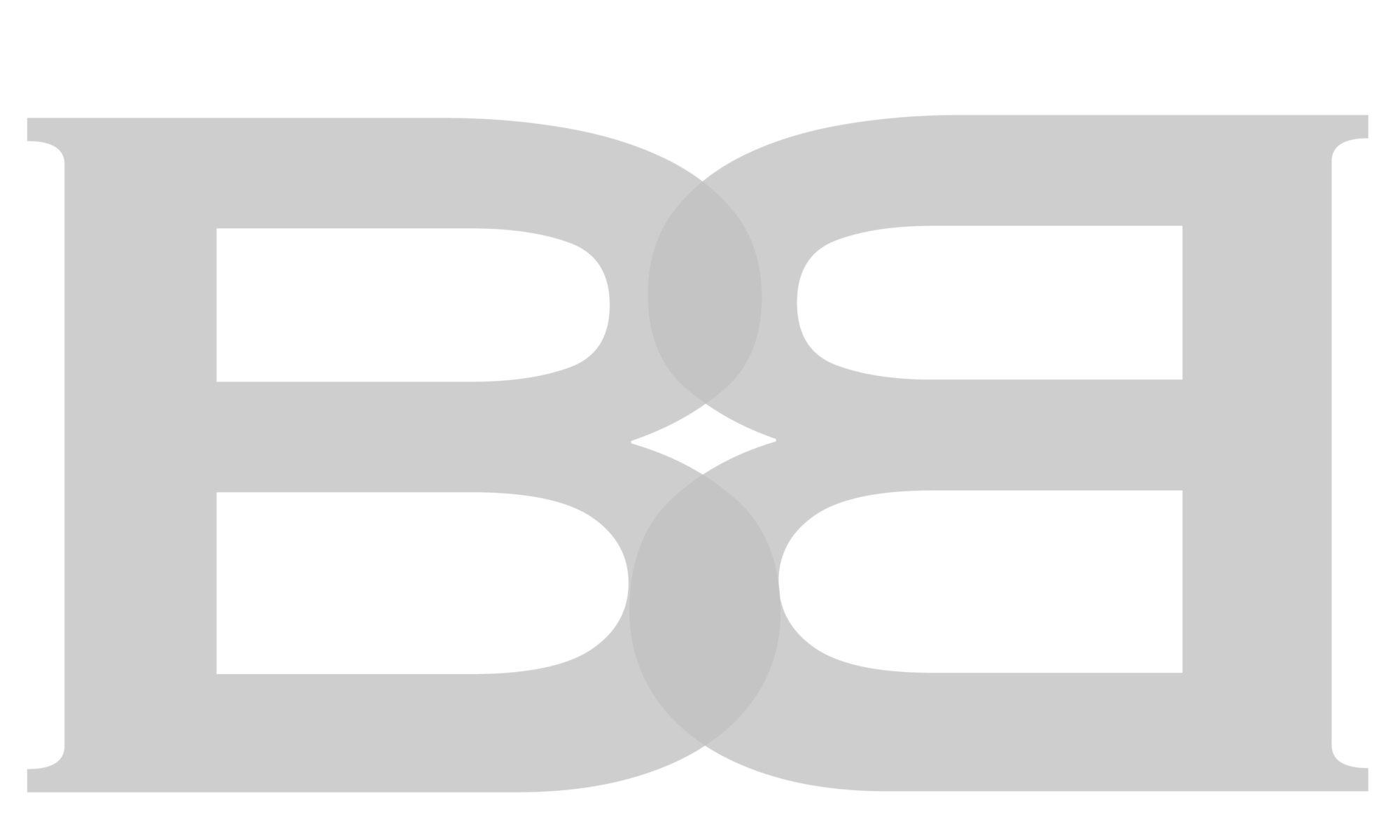 Agence éditoriale pluridisciplinaire